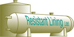 Resistant Lining